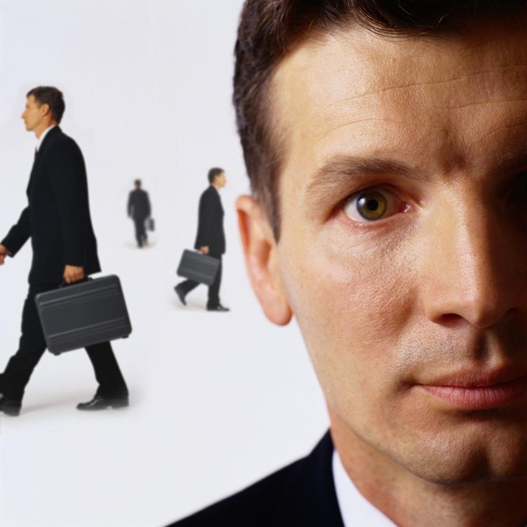 Необходимость введения должности уполномоченного по правам предпринимателей в субъектах Российско