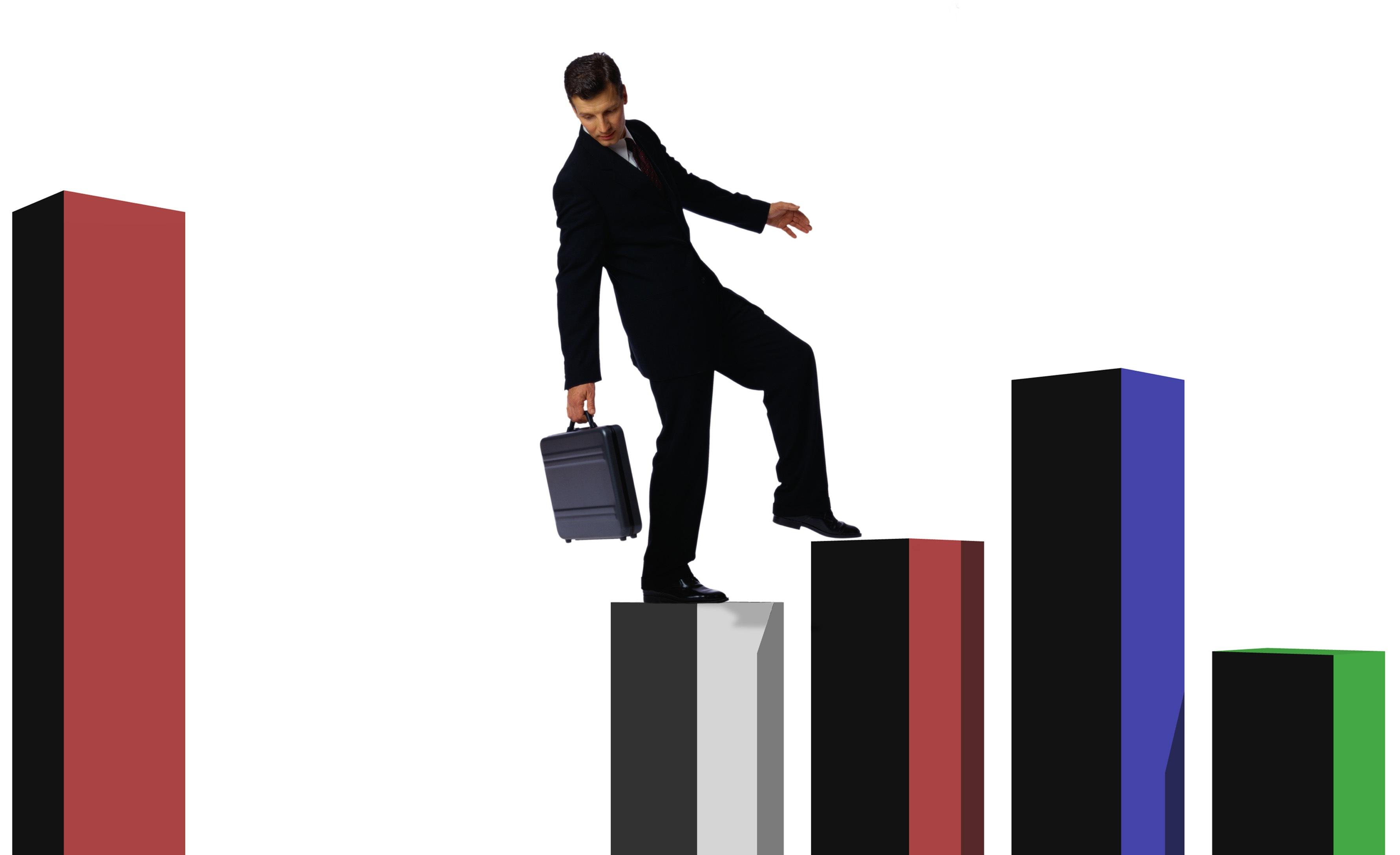 Об этом свидетельствуют данные рейтингового агентства «РИА Рейтинг», которое рассчитало индекс кр