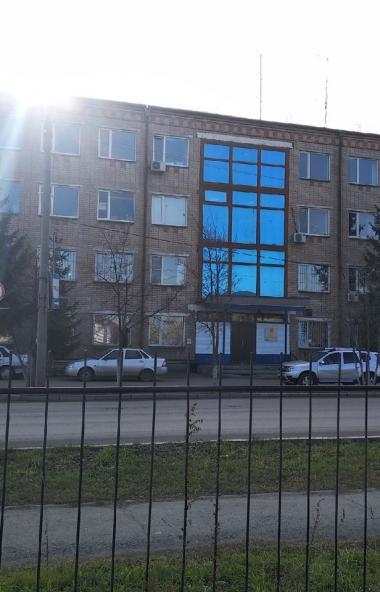 В Коркино (Челябинская область) полиция отказала заявителю в возбуждении уголовного дела