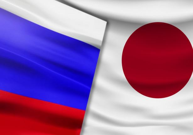 Официальная делегация Челябинской области во главе с губернатором Борисом Дубровским направилась