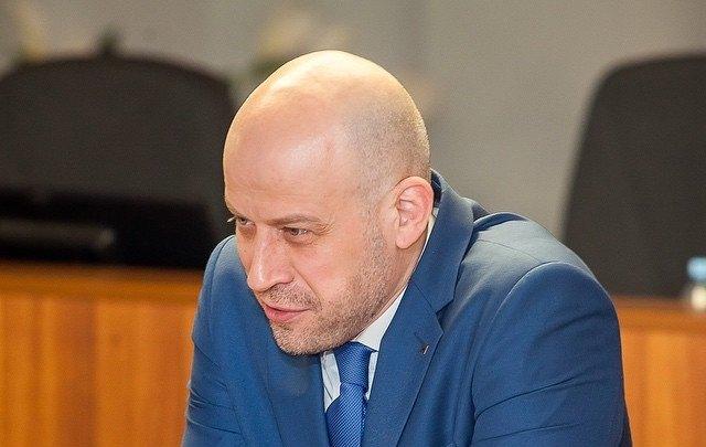Прокуратура Челябинской области в ходе проверки исполнения законодательства о противодействии кор