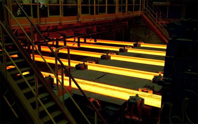 Челябинский металлургический комбинат (ПАО «ЧМК», входит в Группу «Мечел») начал производ