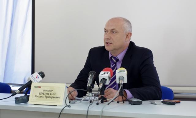 Как стало известно агентству «Урал-пресс-информ», сегодня в первой половине дня глава фонда был н