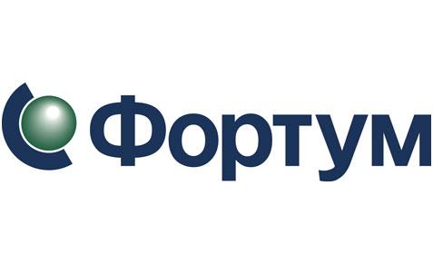 Как сообщили агентству «Урал-пресс-информ» в ОАО «Фортум», строительство ведётся в рамках реализ