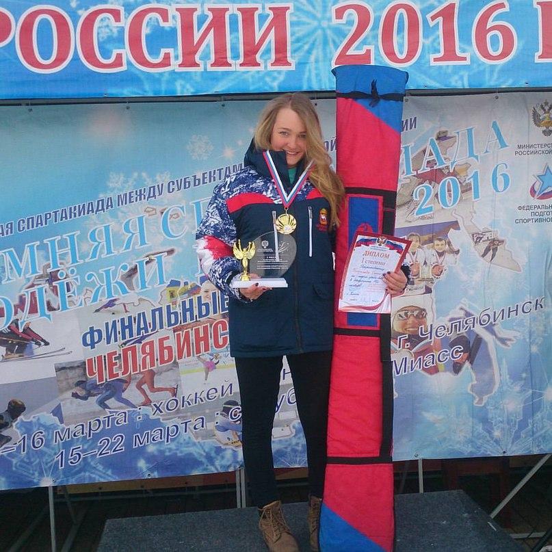 Как стало известно агентству «Урал-пресс-информ», в сезоне 2015-16 годов на Южном Урале успешно п