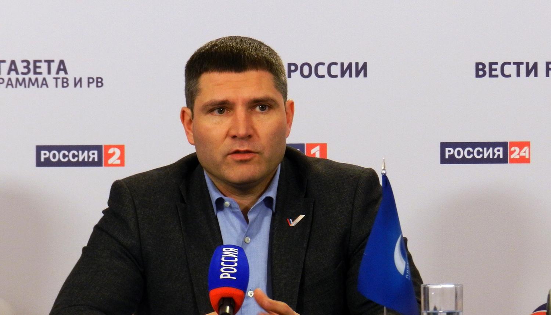 Агентство «Урал-пресс-информ» напрямую связалось с лидером регионального исполкома ОНФ, чтобы раз