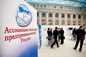 Как сообщили агентству «Урал-пресс-информ» в пресс-службе губернатора, на мероприятии будут прису