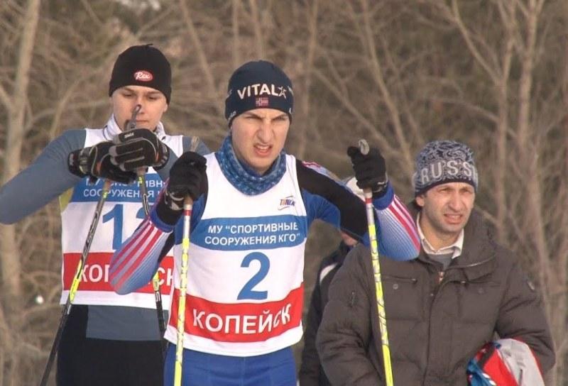 В Копейске (Челябинская область) на новой лыжной трассе завтра, 15 декабря, откроют зимний сезон.
