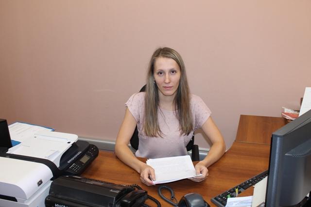 Как сообщила агентству «Урал-пресс-информ» начальник отдела определения кадастровой стоимости фил