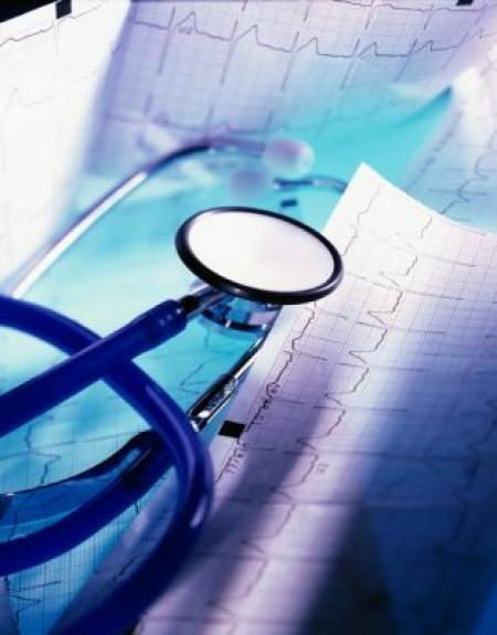 Публикации в СМИ о том, что в горбольнице №11 Челябинска работал врачом человек без медицинского