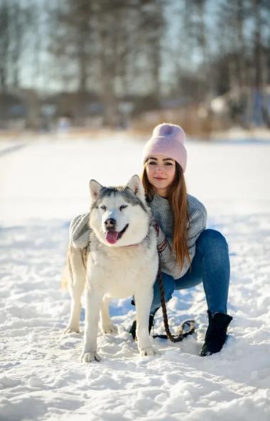 Одним из первых на Южном Урале – с девятого ноября - начал сезон 2019/2020 годов горнолыжный куро