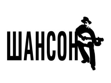 Как сообщили агентству «Урал-пресс-информ» в главном управлении Федеральной службы исполнения нак