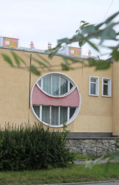 Озёрский театр кукол «Золотой петушок», как и все театры Челябинской области, работает в условиях