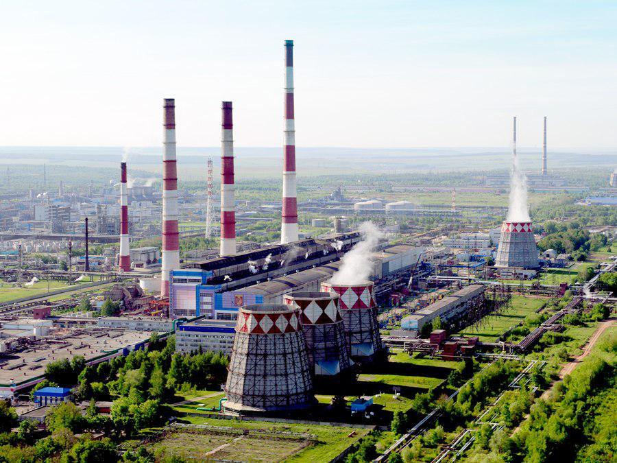 Компания «Пауэрз» из Великого Новгорода завершила поставку высокотехнологичного оборудования для