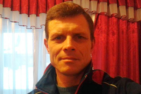 Органами внутренних дел Челябинской области оказывается содействие коллегам из Управления МВД Рос
