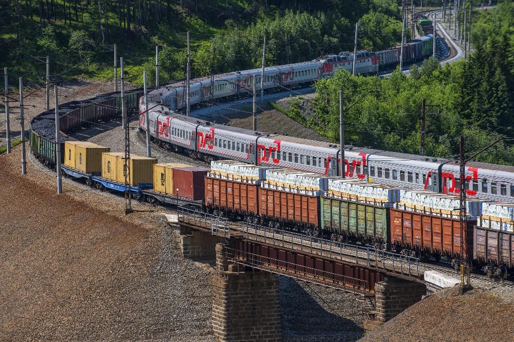 В столице Южного Урала прошел траспортно-логистический форум «Повышение уровня клиентоориентирова