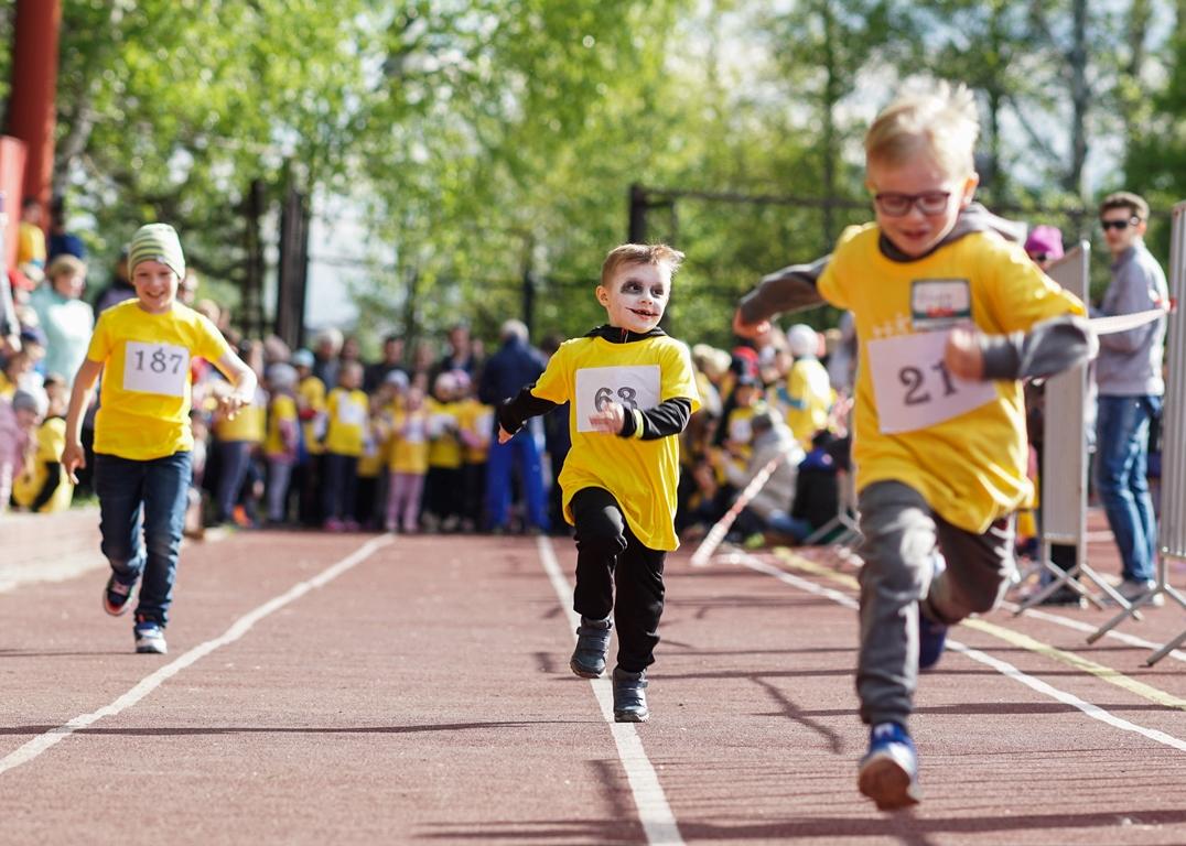 3 июля 10 школьников из Челябинской области, преодолевших рак поедут в Москву на X Всемирные детс