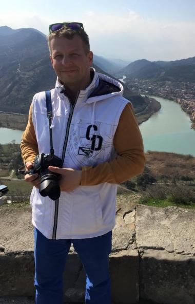 Туристический бизнес и в целом туристическая отрасль в Челябинской области не имеют реальной подд