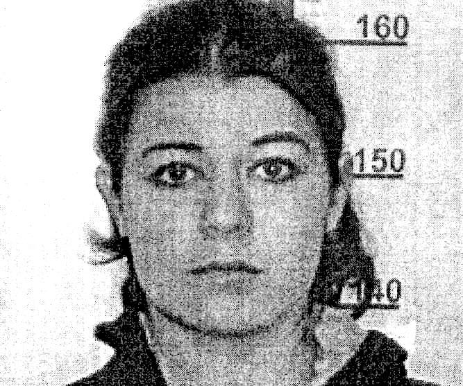 16-летняя Анна Щербакова в Международный женский день пропала без вести и не объявилась до сих по