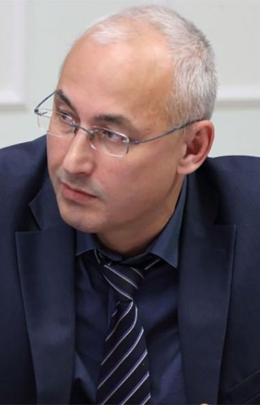 В Челябинской области в этом году будет открыто 11 новых детских садов на 2750 мест. Девять дошко
