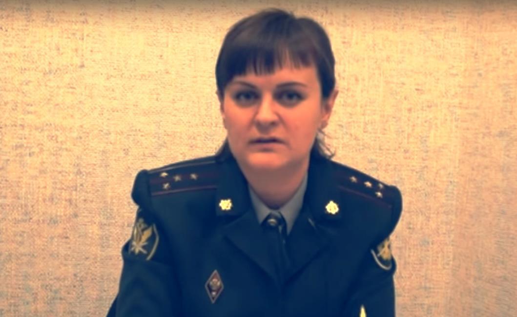 Очередной шокирующий случай произошел в Главном управлении ФСИН России по Челябинской области. Со