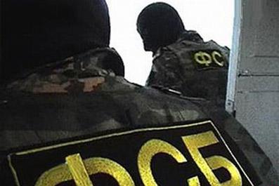 Еще в начале марта этого года «предприимчивые» жители пограничной зоны, действуя в преступном сго