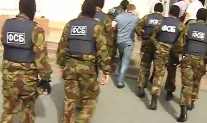 Как сообщили агентству в пресс-службе ГУВД МВД России по УрФО, совершеннолетние граждане оказали