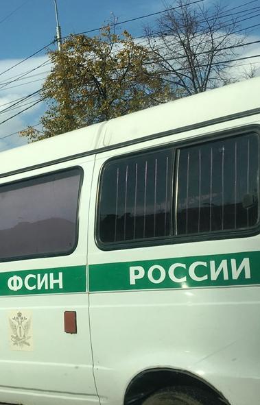 Ленинский районный суд Магнитогорска (Челябинская область) вынес приговор по уголовному делу в от