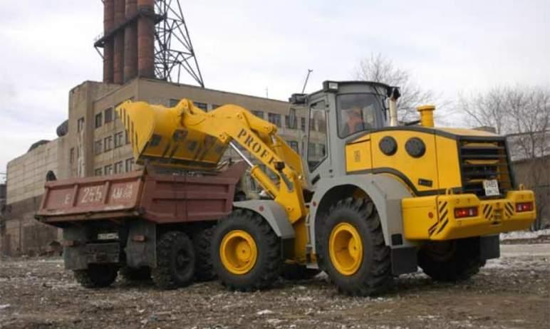Благодаря действиям профсоюзного комитета Челябинского тракторного завода с августа предприятие в