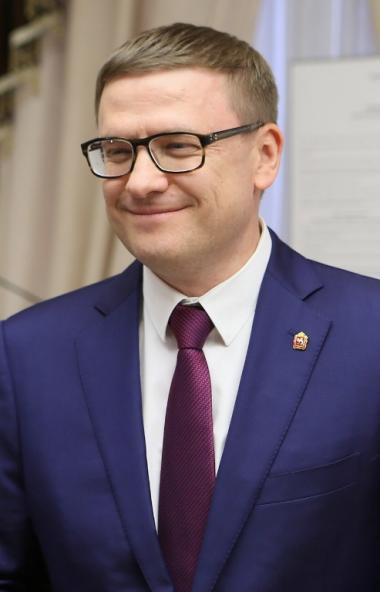 Глава Челябинской области Алексей Текслер поручил разработать предложения для ускорения процесса