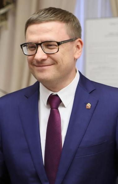 Губернатор Челябинской области Алексей Текслер впервые в практике региона ответит на вопросы, вол