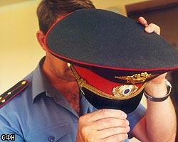 Уголовное дело по факту мошенничества было возбуждено по заявлению жителя Копейска по факту незак