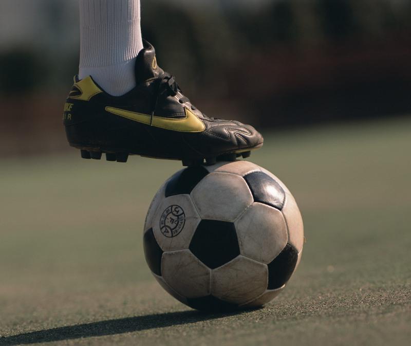 Напомним, дивизионный этап соревнований по мини-футболу на Кубок «НОВАТЭК» в этом году проходил в