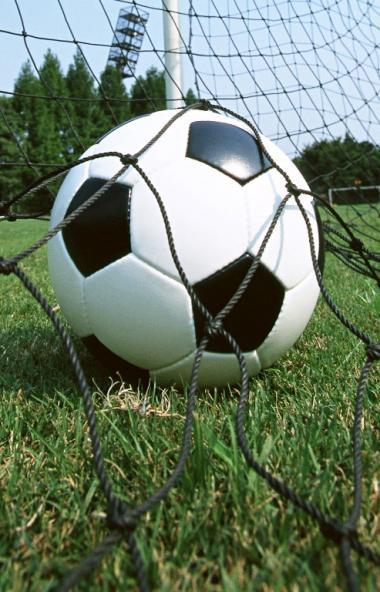 11 сентября футбольный клуб «Челябинск» проведет очередной матч на первенстве России в группе «Ур