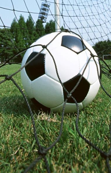 Футбольный клуб «Челябинск» досрочно вернулся со сборов в Турции и ушел на 2-х недельный карантин