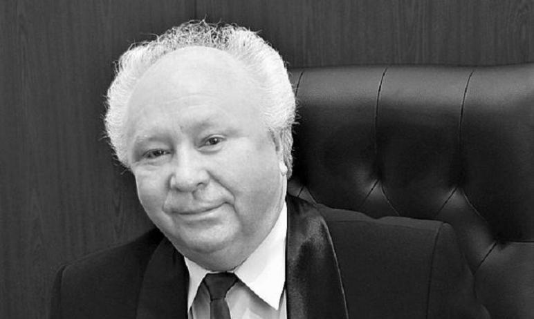 Глава Челябинска Наталья Котова и администрация города выразили глубочайшие соболезнования в связ