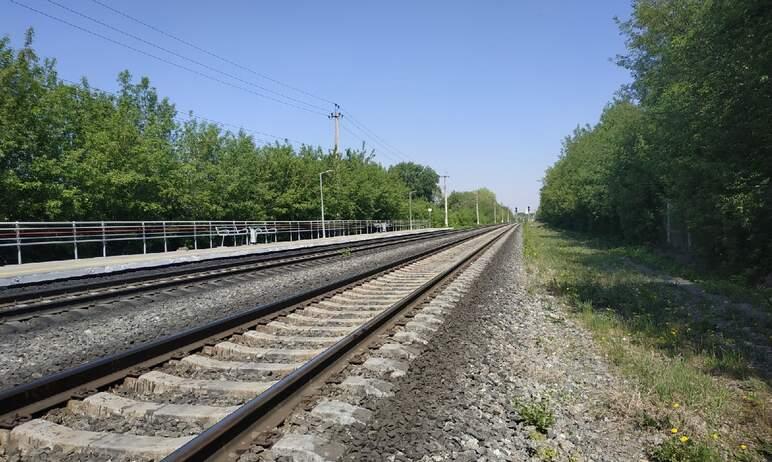 В следующем году из Калининграда в Челябинск будет запущен пассажирский поезд. Об этом вчера, 17