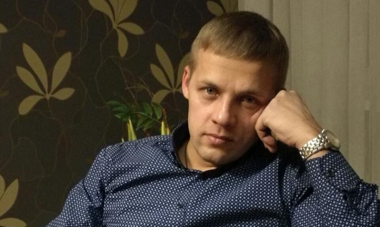 В администрации Златоуста (Челябинская область) заявили, что, если вина директора муниципального