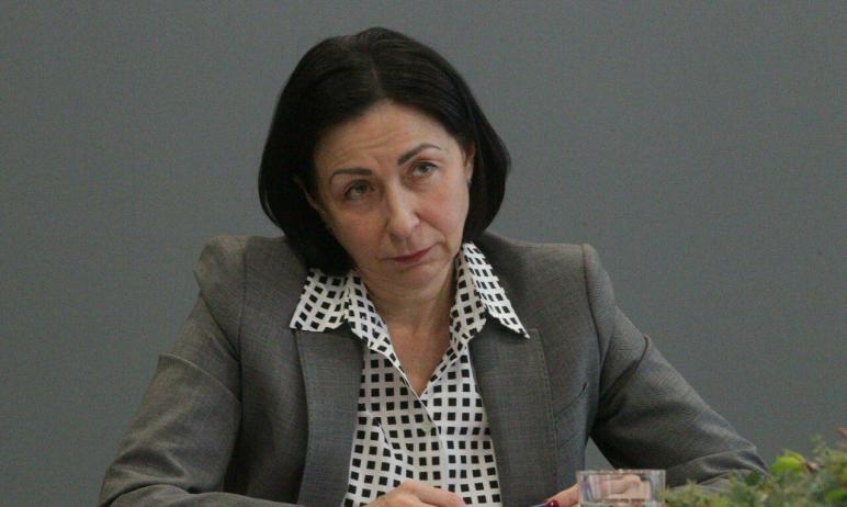 Глава Челябинска Наталья Котова все три предстоящих выходных дня намерена работать в районах горо