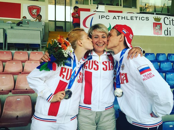 Как сообщили агентству «Урал-пресс-информ» в министерстве спорта Челябинской области, все го в че