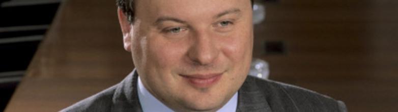 Каслинский завод выполнил крупный заказ для Подмосковья