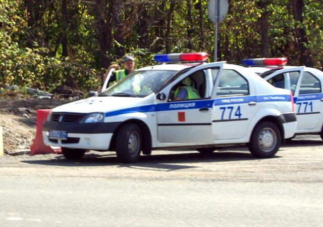 Как сообщало ранее агентство «Урал-пресс-информ», авария с участием «четверки», КАМАЗа и рейсовог