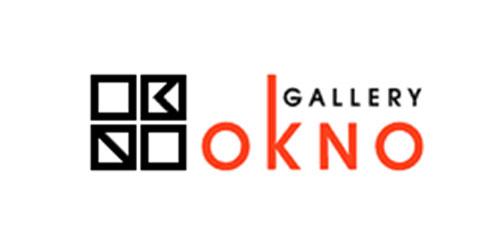 Как сообщает агентству «Урал-пресс-информ» арт-директор галереи современного искусства «ОкNо» Све