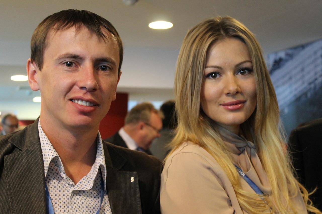 По информации издания, в настоящее время тестовые испытания проходит сайт ka-2.ru. «Работа делитс