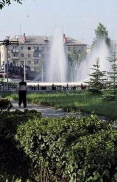 Собрание депутатов Карталинского муниципального района (Челябинская область) не приняло отставку