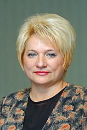 Областная акция «Подарим Новый год детям» проводится на Южном Урале десятый год подряд.
