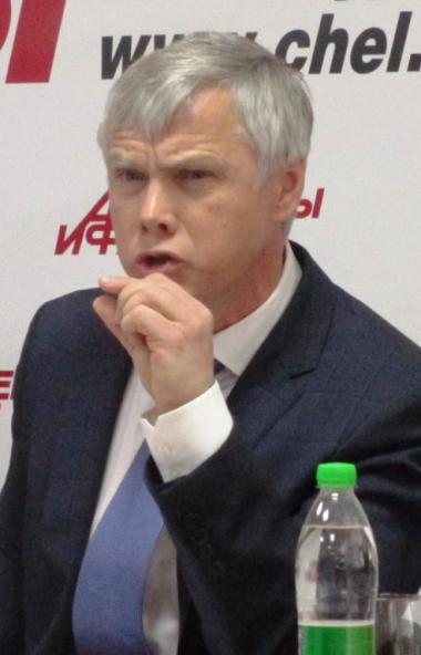 Новый законопроект ВалерияГартунгаи его коллег по фракции в Госдумеустанавливае