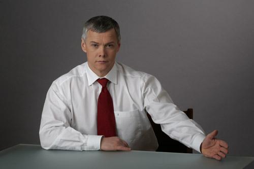 По мнению заместителя руководителя фракции «Справедливая Россия» в Госдуме Оксаны Дмитриевой, теп
