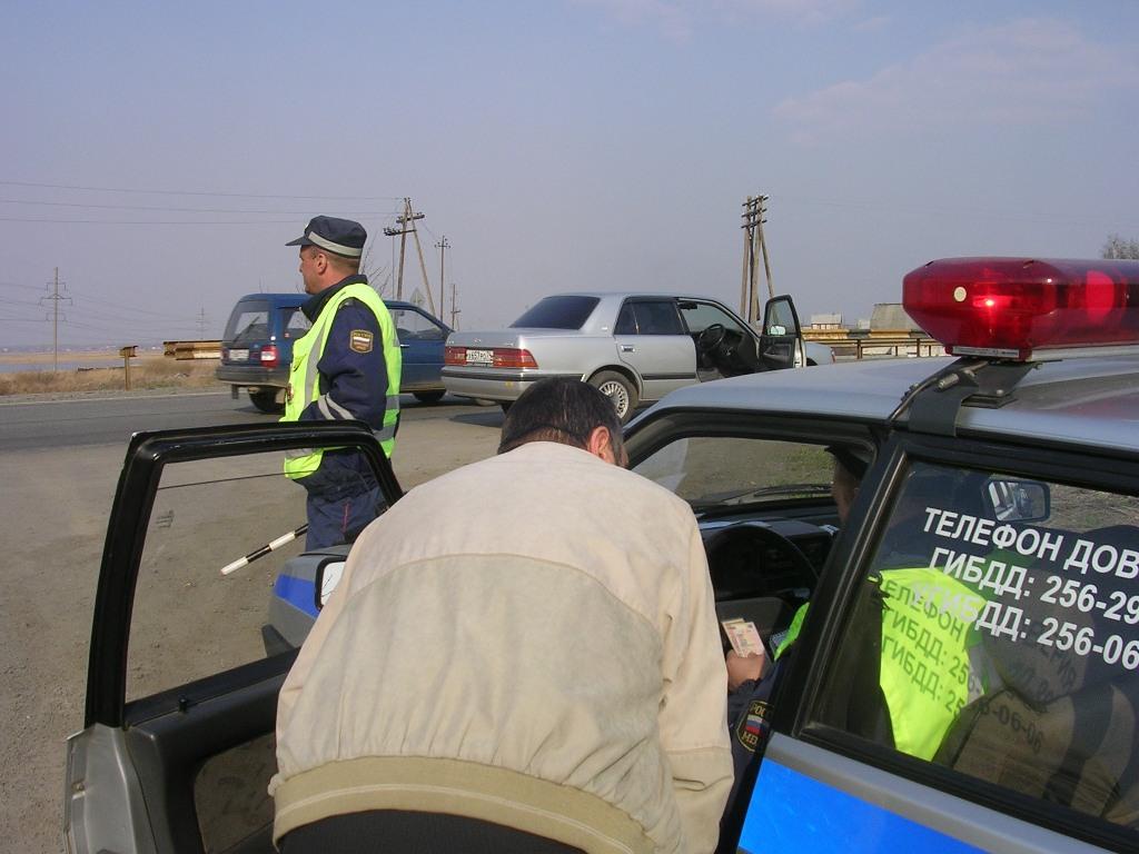 Как сообщили агентству «Урал-пресс-информ» в ГУ МВД России по Челябинской области, ребенок находи