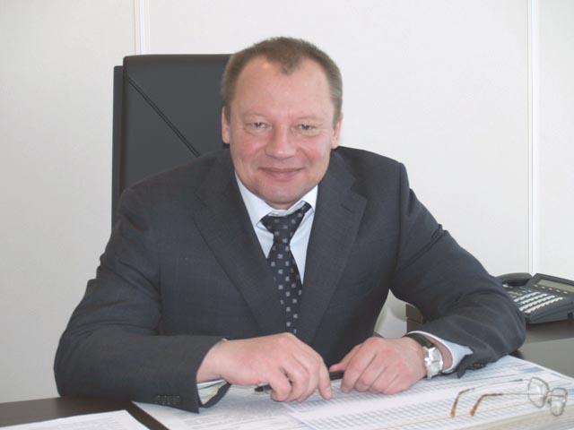 В Варненском районе Челябинской области вступила в активную фазу реализация одного из крупнейших